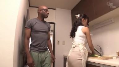 asian women fucking black men
