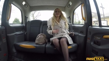 fake taxi are you sure you're 18