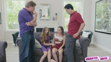 hd orgy dads swap daughters pussies